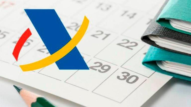 Novedades Fiscales para Empresas y Autónomos (23 de abril)