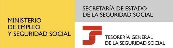 MEDIDAS DE SEGURIDAD SOCIAL PARA EMPRESAS Y AUTÓNOMOS (4 de abril)