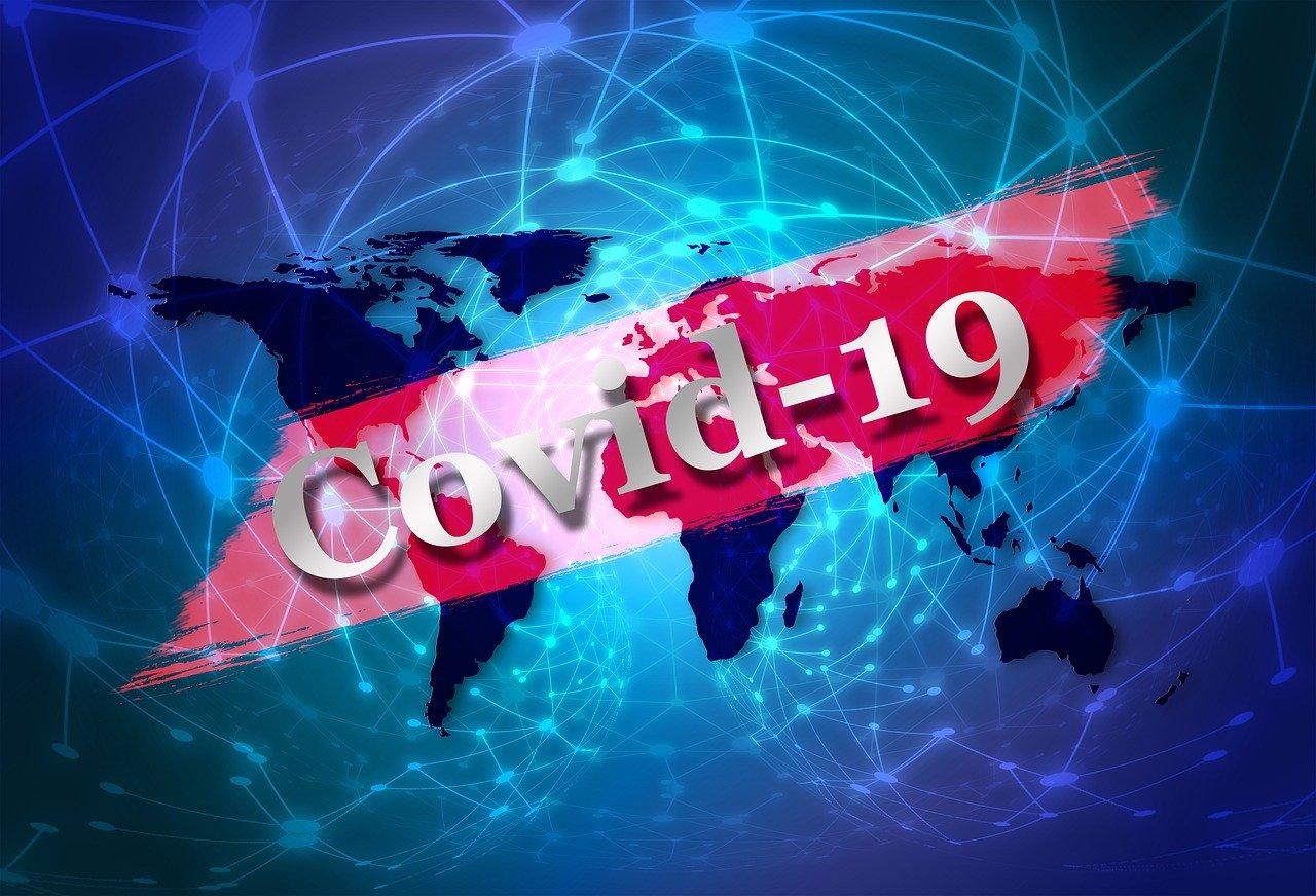 Resumen Decreto Ley 30/2020 (Noves Mesures ERTOS y AUTONOMS)