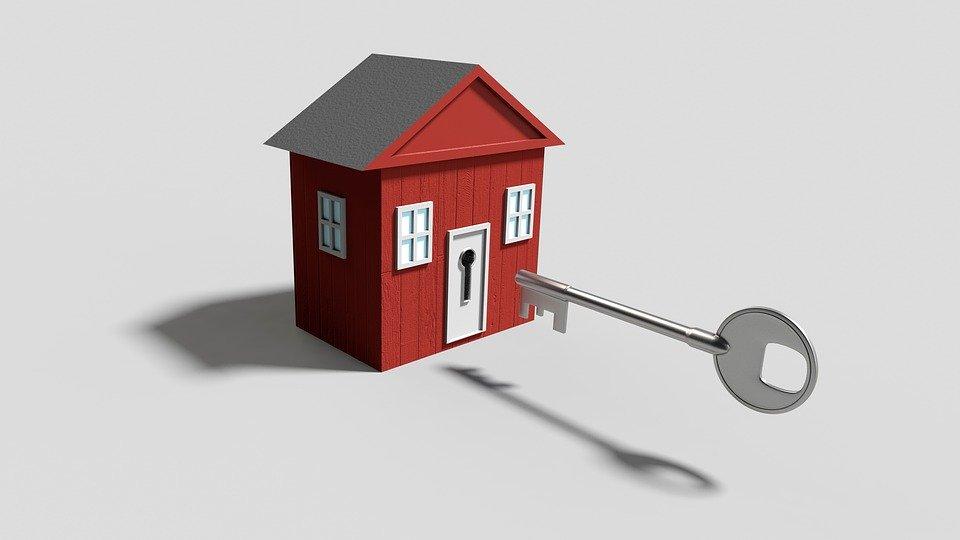Nueva ley reguladora de los contratos de alquiler de viviendas