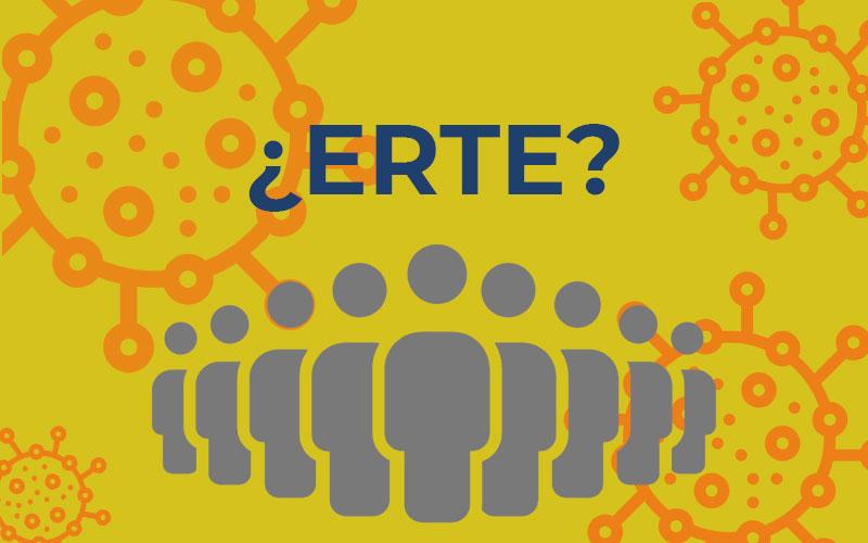 NOVETATS DEL RDL 11/2021, de 27 de maig, SOBRE ERTOS i AUTÒNOMS