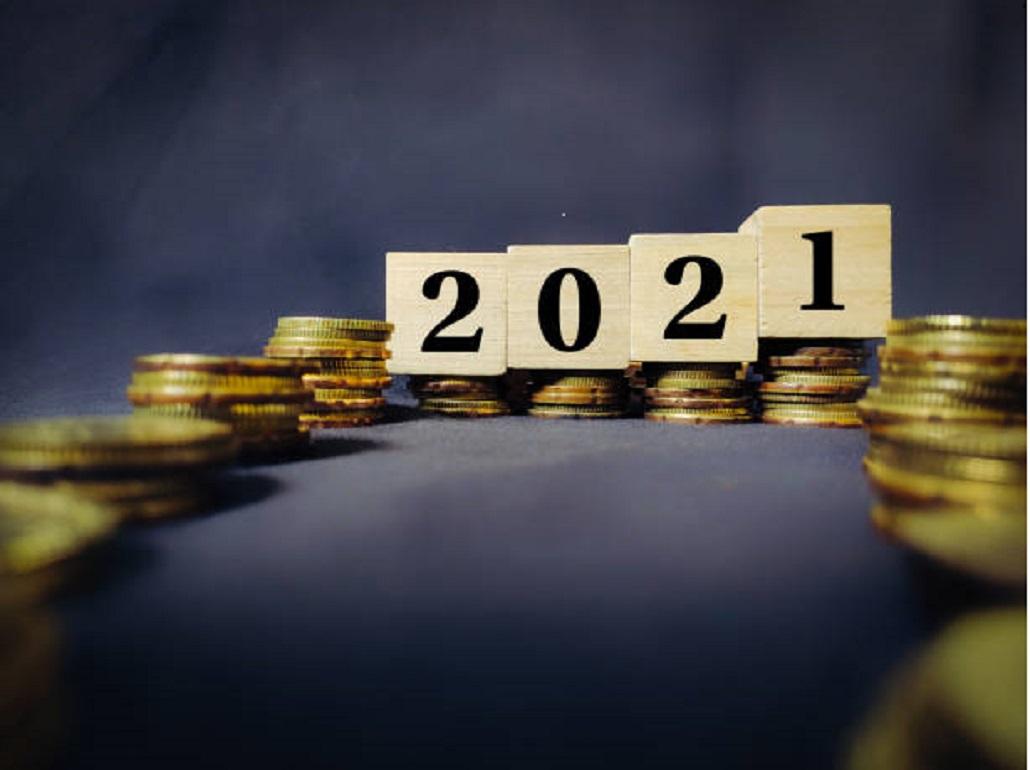 Novedades Fiscales para el 2021