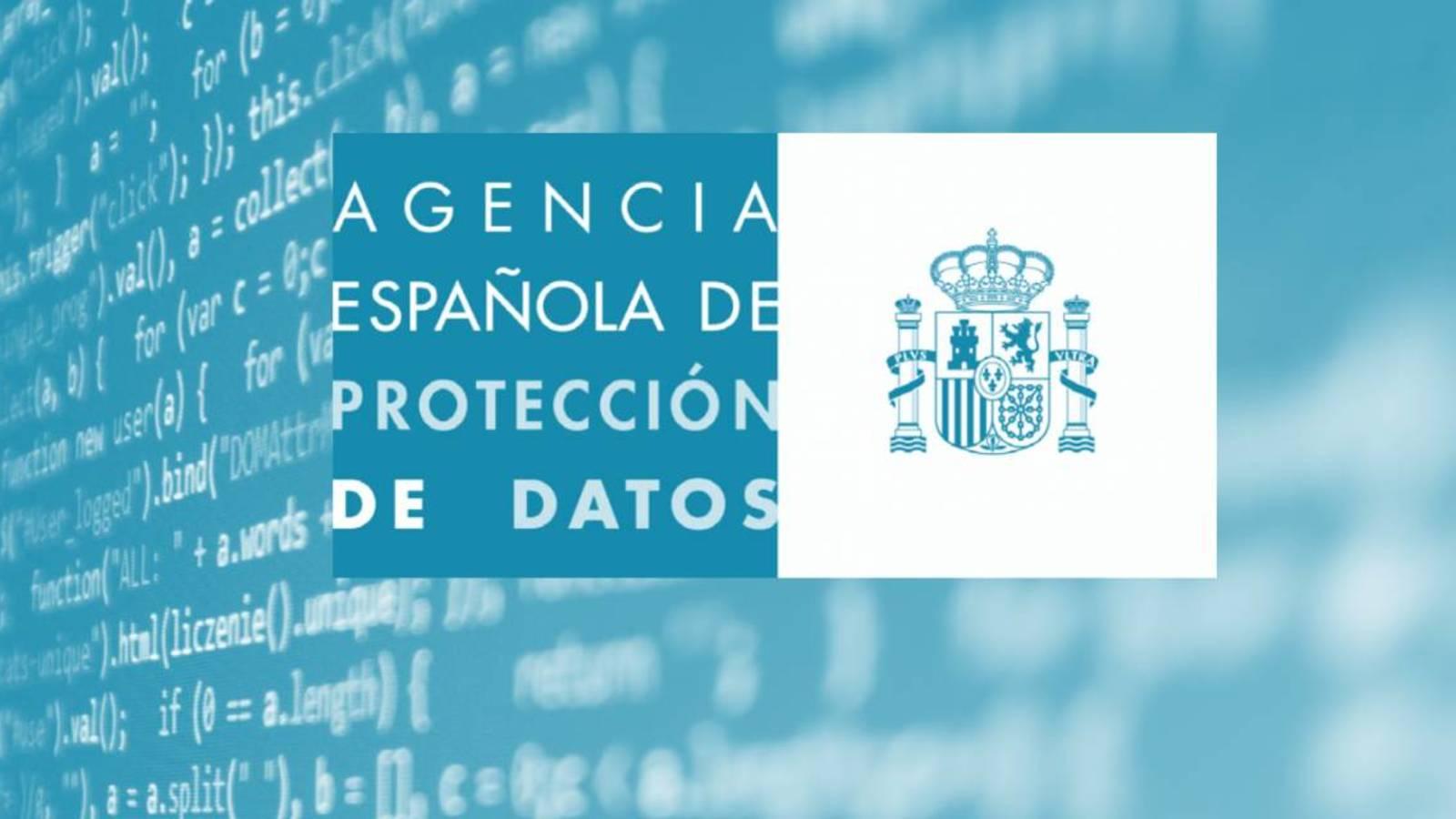 Protección de Datos: Novedades legales para empresas y autónomos (Enero 2021)