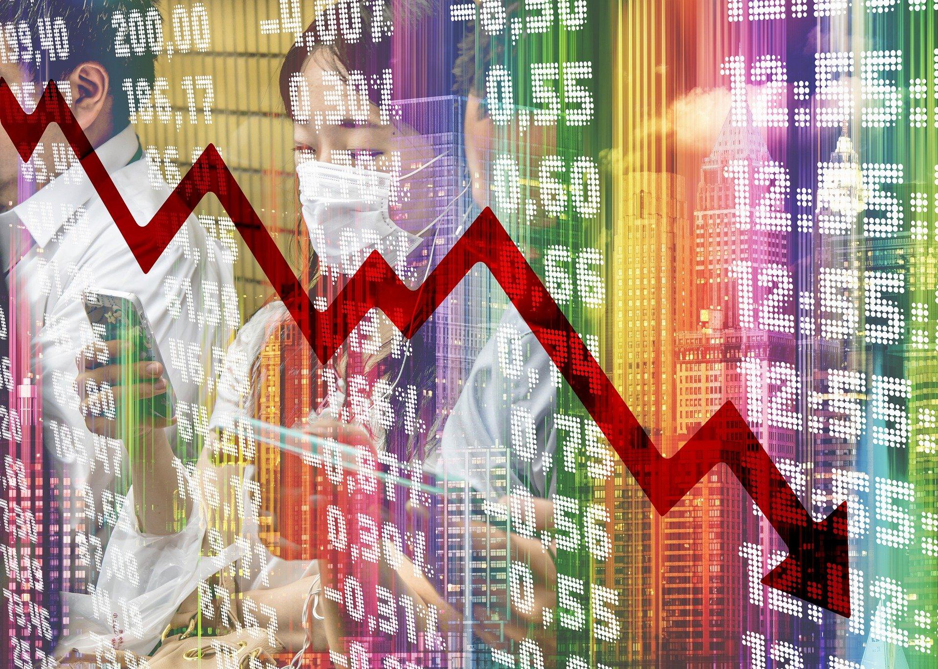 Medidas Económicas y Fiscales Covid-19 (19 de marzo)