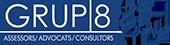 Grup 8 Assessors - advocats - consultors